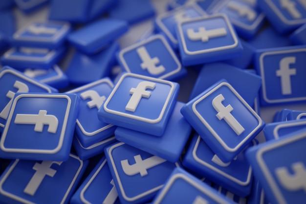 تحميل تطبيق Facebook للاندرويد