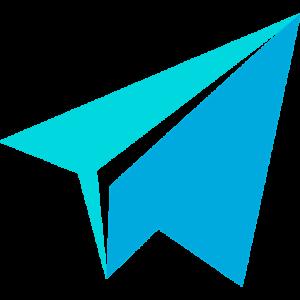 تحميل تطبيق Telegram للاندرويد