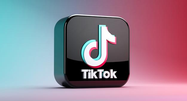 تحميل تطبيق Tik Tok للاندرويد